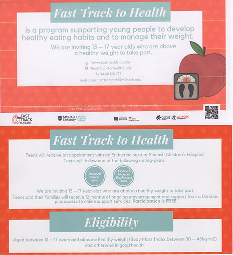 Fast Track to Health Flyer.jpg