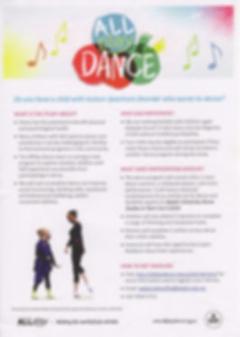 All Play Dance.jpeg