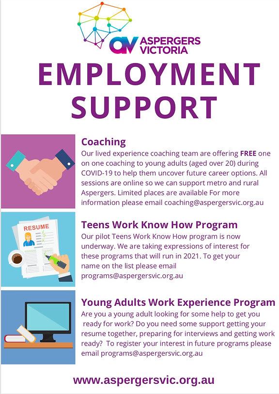 Employment Support.jpg