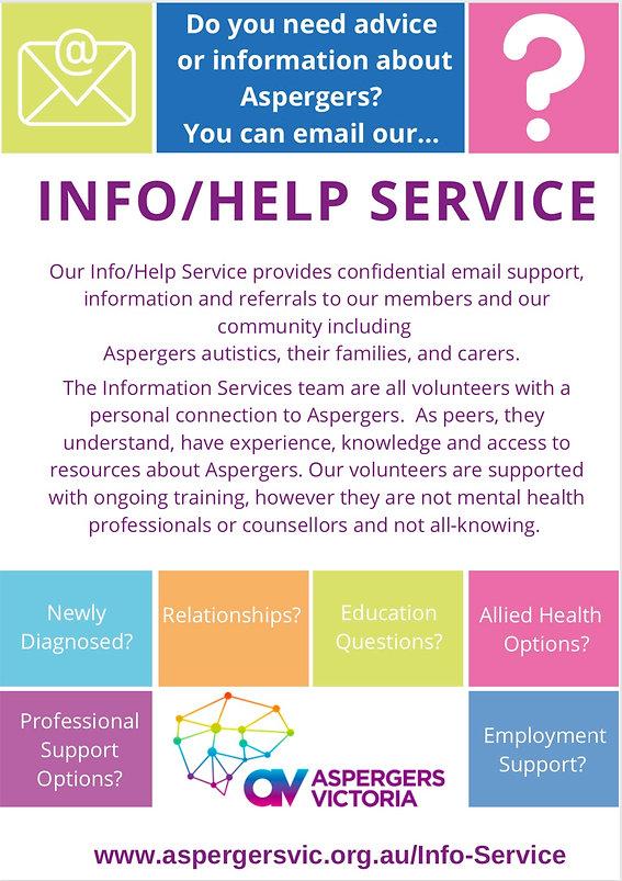Help Service.jpg