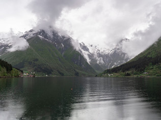 Esefjorden