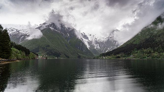 Esefjorden 3.jpg