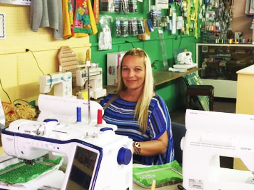 Bove Sewing 2.jpg