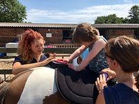 Hippotherapy_July 2018.JPG