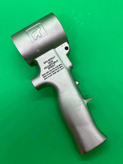 SP2 Replacement Pistol Grip