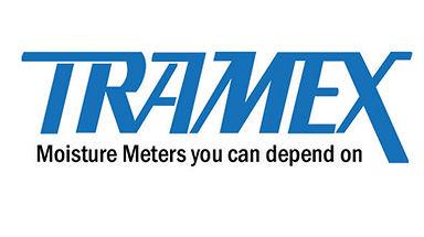 Tramex-logo.jpg