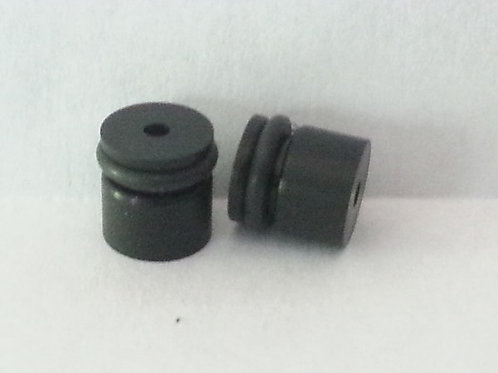 PMC or AP Better Side Seals