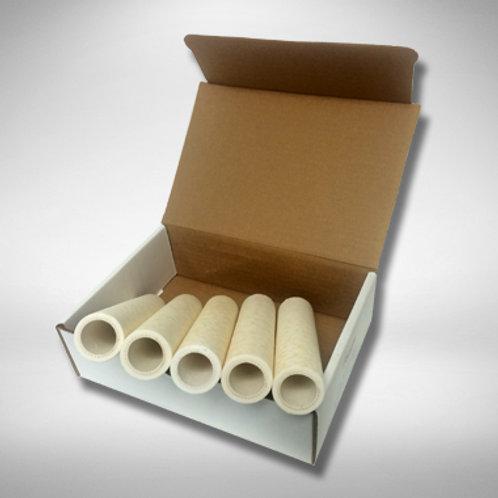 Oil Coalescing Element 5 pack / Huile coalescente élément 5 pack.