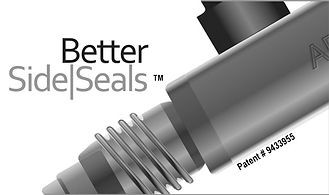 Better-Side-Seals-visual_edited.jpg