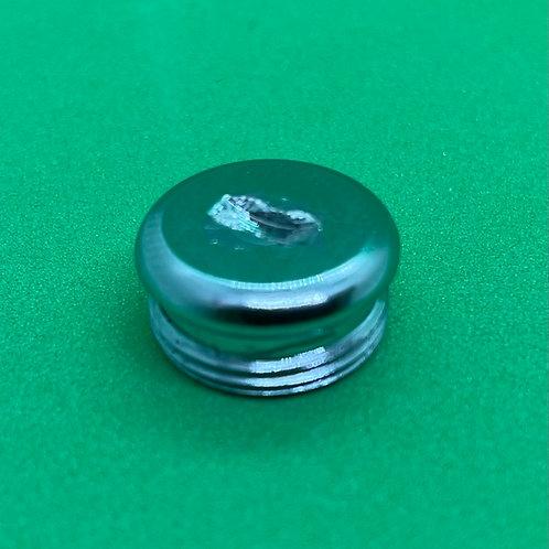 PUSMAK LONG-BOLT CAP