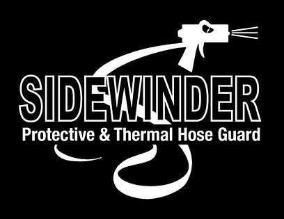 Sidewinder_Back.jpg