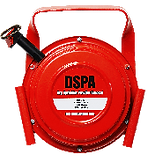 DSPA-5-fire-extinguisher.png