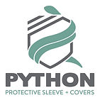 Python Protective Sleeve and Covers PANT