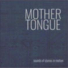 mothertongue ALBUM ART-13.jpg