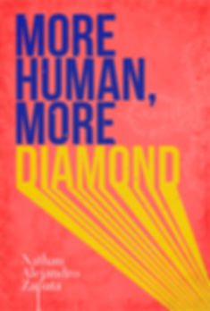 More_Human,_More_Diamond_–_Cover_Art-03.