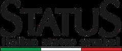 logo-black.f830887.png