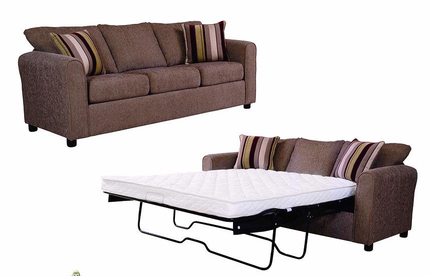 S4200 Sofa Sleeper