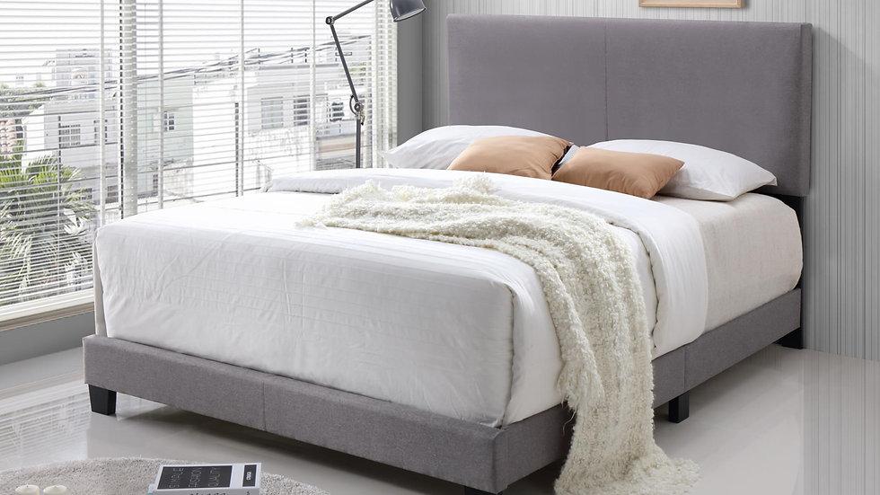 B9700 Madison (Grey Fabric)