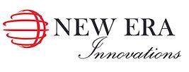 New Era Innovation Logo.jpg
