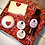 Thumbnail: Valentines Day Gift Box