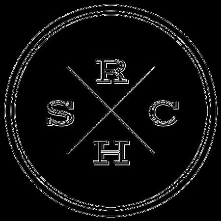 RHSC2_revised.png