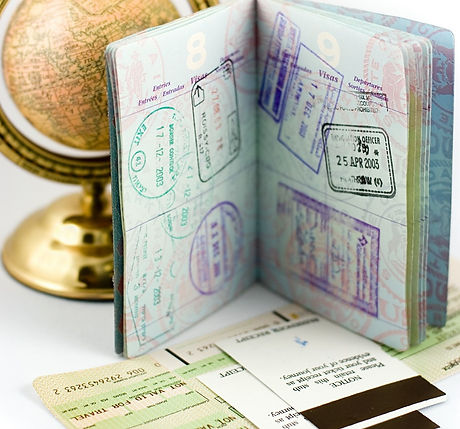 visa-stamps.jpg.pagespeed.ce.yXumR13fks.
