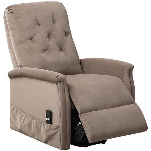 BONZY電動升降躺椅