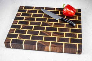 black_walnut_and_maple_brick_end_grain_c