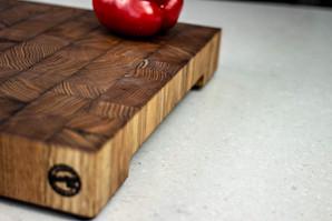 walnut_end_grain_cutting_board_side_01.j