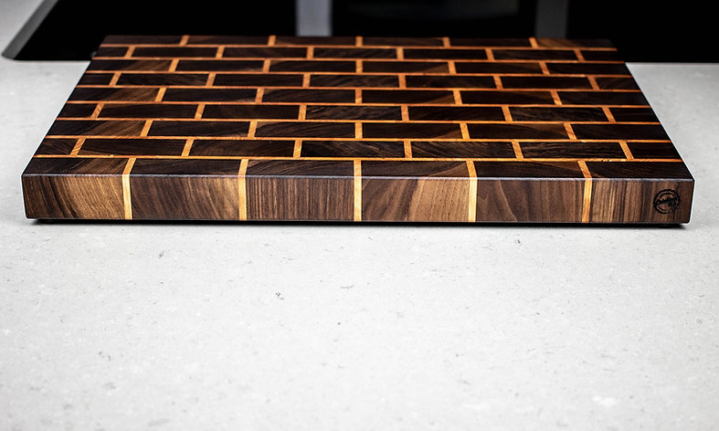 black_walnut_and_cherry_brick_end_grain_