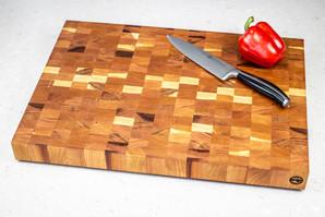 cherry_end_grain_cutting_board_top_01.jp