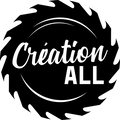 Logo_Creation_ALL_512px_black_transparent.png