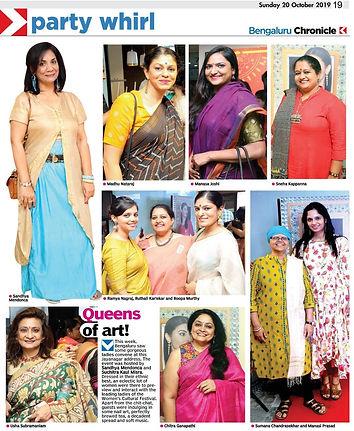 Deccan Chronicle .jpg