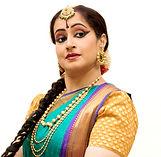 Dr Anupama Kylash2_edited_edited.jpg