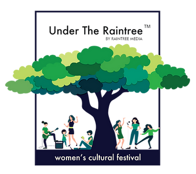 Festival logo without background_edited_