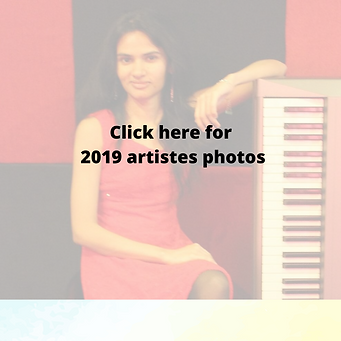 2019 artistes photos (2).png