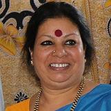 Pratibha Nandakumar.jpg