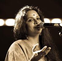 Chandanabala Kalyan