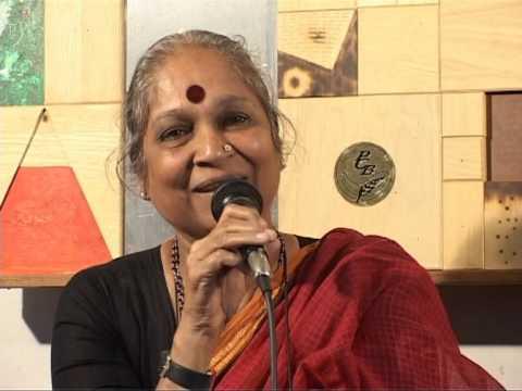 Dr Vijayamma