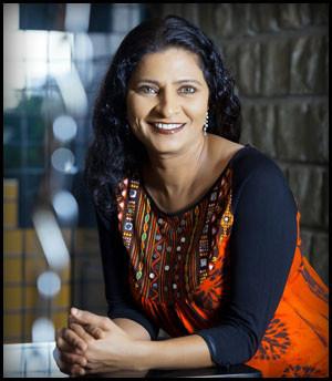 Kavitha Lankesh - Curator_ Films