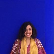 Rania Atef