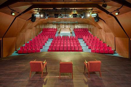 12. Auditorium.jpg