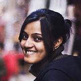 Rohini Mohan.jpeg