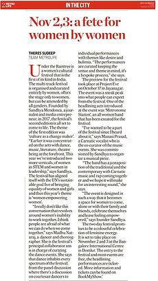 Deccan Herald.jpg