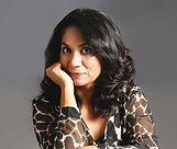 Sandhya Mendonca Profile Pic 2.jpg