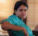 Girija Hariharan_edited.jpg