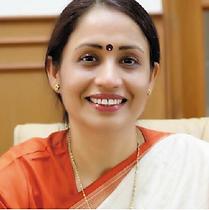 Dr Shalini.png