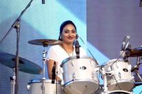 Priya Andrew