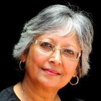 Arundhati Raja - Curator_ Theatre
