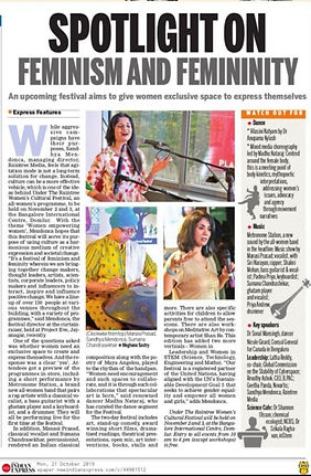 Indian Express_edited.jpg